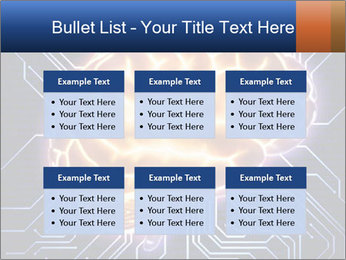 0000084879 PowerPoint Templates - Slide 56