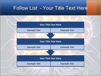 0000084879 PowerPoint Templates - Slide 60