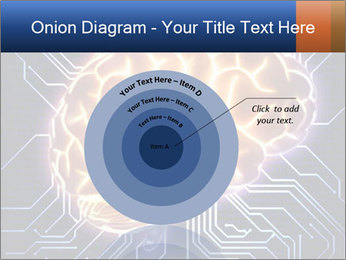 0000084879 PowerPoint Templates - Slide 61