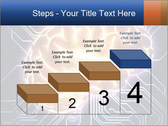 0000084879 PowerPoint Template - Slide 64