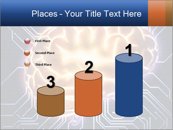 0000084879 PowerPoint Templates - Slide 65