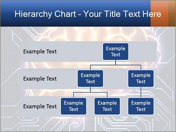 0000084879 PowerPoint Templates - Slide 67
