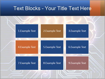 0000084879 PowerPoint Templates - Slide 68