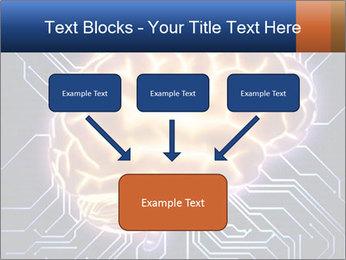 0000084879 PowerPoint Templates - Slide 70