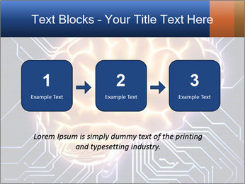 0000084879 PowerPoint Templates - Slide 71
