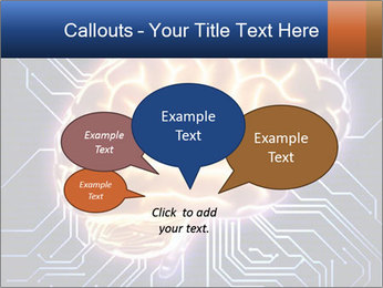 0000084879 PowerPoint Templates - Slide 73