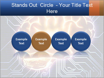 0000084879 PowerPoint Template - Slide 76
