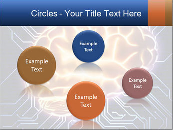 0000084879 PowerPoint Template - Slide 77