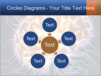 0000084879 PowerPoint Templates - Slide 78