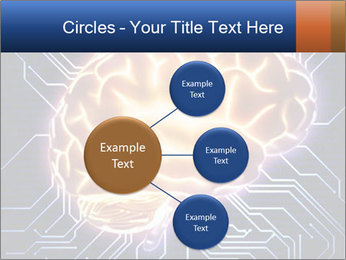 0000084879 PowerPoint Templates - Slide 79