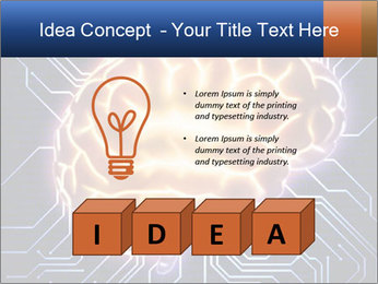 0000084879 PowerPoint Templates - Slide 80