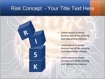 0000084879 PowerPoint Templates - Slide 81