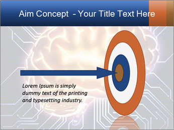 0000084879 PowerPoint Templates - Slide 83