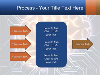 0000084879 PowerPoint Template - Slide 85