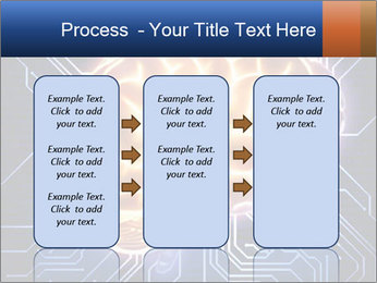 0000084879 PowerPoint Templates - Slide 86