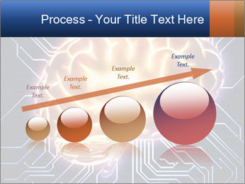 0000084879 PowerPoint Template - Slide 87