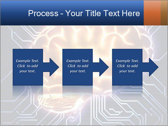 0000084879 PowerPoint Template - Slide 88