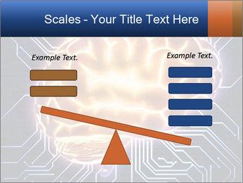 0000084879 PowerPoint Templates - Slide 89