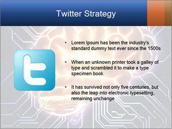 0000084879 PowerPoint Templates - Slide 9
