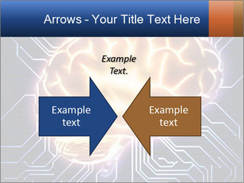 0000084879 PowerPoint Templates - Slide 90
