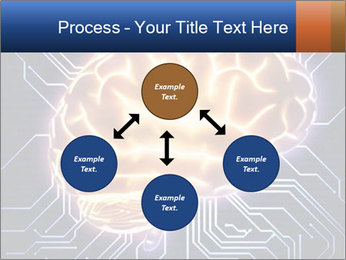 0000084879 PowerPoint Templates - Slide 91