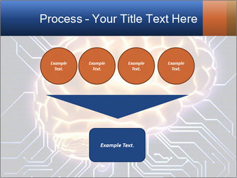 0000084879 PowerPoint Templates - Slide 93