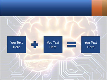 0000084879 PowerPoint Templates - Slide 95