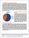0000084879 Word Templates - Page 7