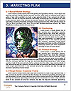 0000084879 Word Templates - Page 8