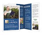 0000084880 Brochure Templates