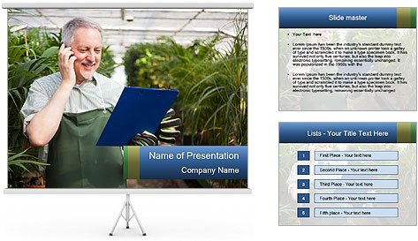 0000084880 PowerPoint Template