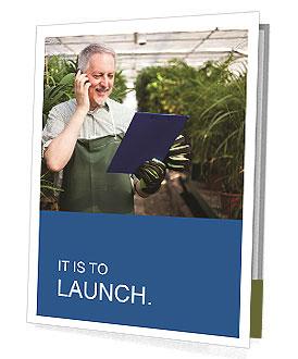 0000084880 Presentation Folder