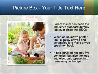 0000084880 PowerPoint Template - Slide 13