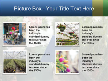 0000084880 PowerPoint Templates - Slide 14