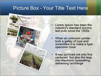 0000084880 PowerPoint Templates - Slide 17