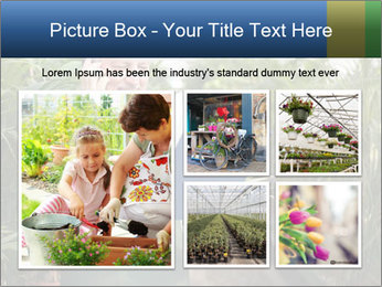 0000084880 PowerPoint Templates - Slide 19