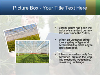 0000084880 PowerPoint Templates - Slide 20