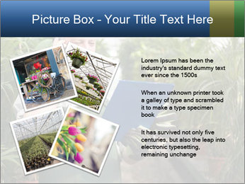 0000084880 PowerPoint Templates - Slide 23