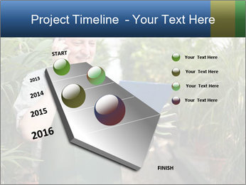 0000084880 PowerPoint Template - Slide 26