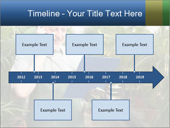 0000084880 PowerPoint Templates - Slide 28