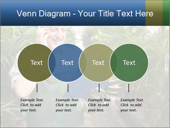 0000084880 PowerPoint Templates - Slide 32