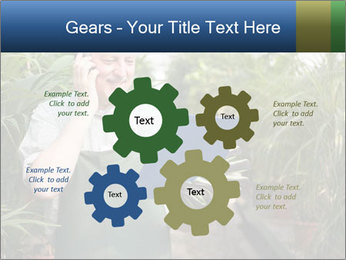 0000084880 PowerPoint Templates - Slide 47
