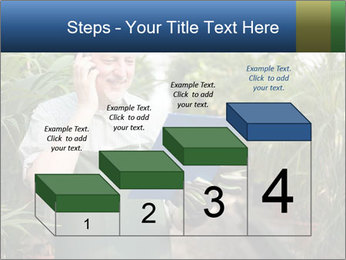 0000084880 PowerPoint Templates - Slide 64