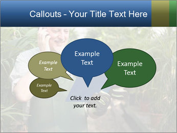 0000084880 PowerPoint Templates - Slide 73