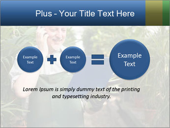 0000084880 PowerPoint Templates - Slide 75