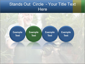 0000084880 PowerPoint Templates - Slide 76
