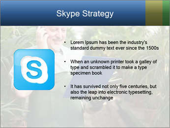 0000084880 PowerPoint Template - Slide 8