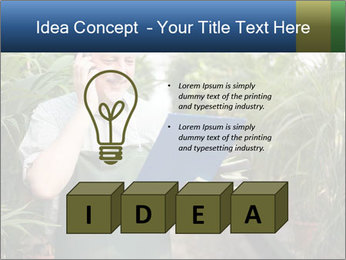 0000084880 PowerPoint Template - Slide 80