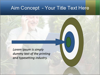 0000084880 PowerPoint Template - Slide 83