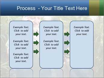 0000084880 PowerPoint Templates - Slide 86